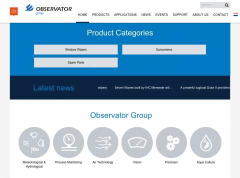 observator.com
